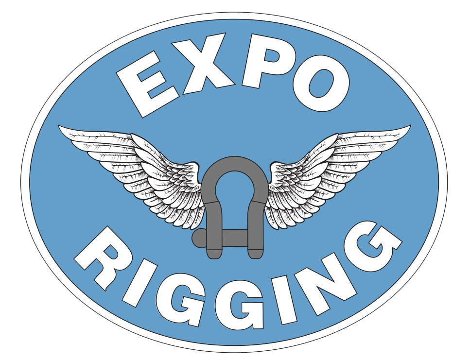 EXPO RIGGING